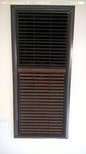 Weatherwall air conditioner Port Noarlunga Morphett Vale Area Preview
