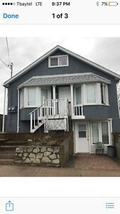 2 bdrm Great Location