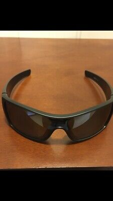 Oakley Batwolf Men's Sunglasses OO9101-35
