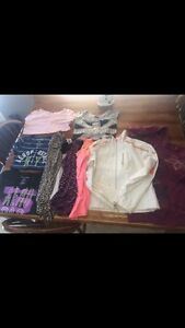 Ladies clothes!!!!