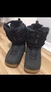 Airwalk Snowboard Boots (size 11)