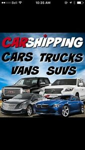Car shipping | Shipping a Car | Auto transport | Affordable