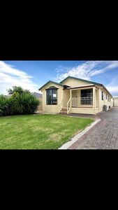 3 Bedroom house for rent Balaklava Wakefield Area Preview