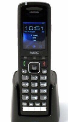 Nec Ml440 Multiline Cordless Phone Refurbished