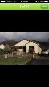 4 bedroom house Maydena for rent Maydena Derwent Valley Preview