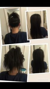Hair extensions $200 Bundall Gold Coast City Preview