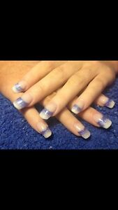 Acrylic nails Caboolture Caboolture Area Preview