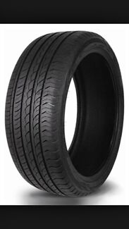 225/35R20 245/30R20 245/35R20 Fitted Mobile  Belmont Belmont Area Preview