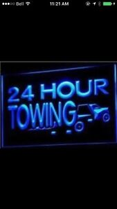 24/7 CHEAPEST TOWING SERVICES 2268084364