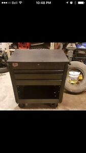 Matco Cart For Sale