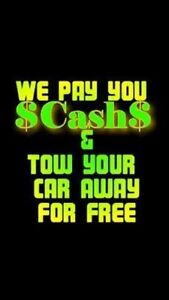 we pay cash for unwanted cars vans utes and trucks from $100  to $5000 Lane Cove Lane Cove Area Preview