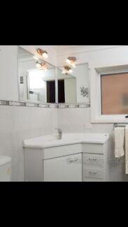 Bathroom Cabinet In Tasmania Gumtree Australia Free Local
