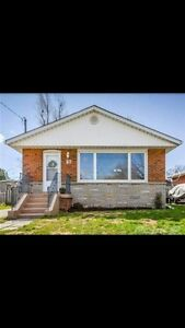 Home for rent in Scarborough