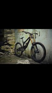 Heavy duty mountain bike wanted East Kurrajong Hawkesbury Area Preview