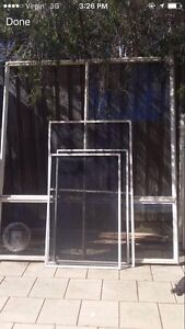 Windows-can deliver Mansfield Brisbane South East Preview