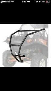 Polaris Rzr 900xp Rollbar