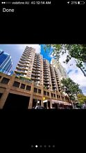 Private room available for 1 person in city Sydney City Inner Sydney Preview