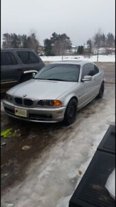 Bmw Tune Up | Kijiji in Ontario  - Buy, Sell & Save with