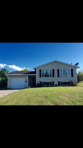 House for sale 4 bedroom in Beachburg