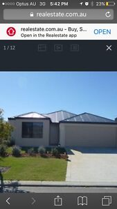 Room for Rent Forrestdale Armadale Area Preview