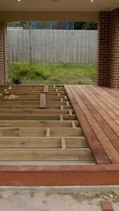 Loyal landscaping North Lakes Pine Rivers Area Preview