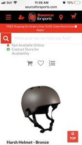 Im Looking for a mens helmet