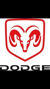 New paint to match Dodge Ram Tailgate Free Shipping!