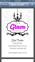 The Glam Room Tanning and Beauty Landsdale Wanneroo Area Preview