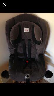 Safe n Sound AHR maxi rider car seat booster Rrp $500