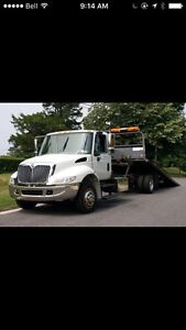 24/7 AFFORDABLE TOWING & RECOVERY 2268084364
