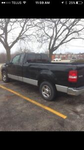 2004 Ford F-150 NEED GONE