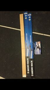 Rhino Roof Rack (new in box still) Kallaroo Joondalup Area Preview