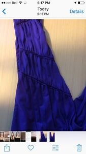 GUESS BY MARCIANO top , Size XS London Ontario image 3