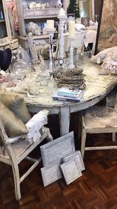 Giftware Sutherland Sutherland Area Preview