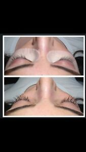 Great Deal on Eyelash Extensions!!!!