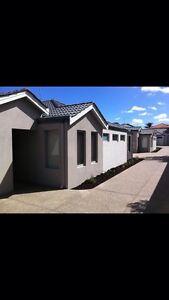 1 week Free Rent 3 x 2 Bicton Bicton Melville Area Preview