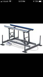 Boat lifts for sale awesome prices