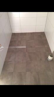Cheap Tiler Casula Liverpool Area Preview