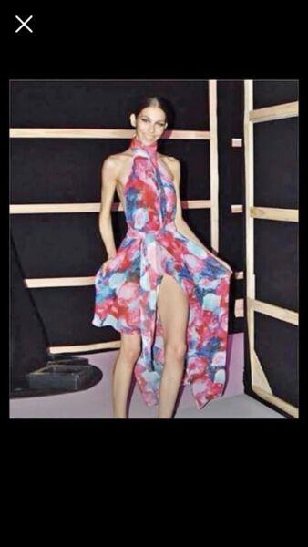 Formal Dress Dresses Skirts Gumtree Australia Wollongong Area