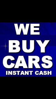 we pay cash for unwanted cars vans utes and trucks from $100 to $8000