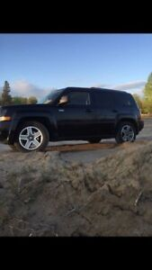 2009 Jeep Patriot Lady driven come see