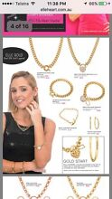 Elle Heart Jewellery Griffin Pine Rivers Area Preview