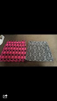 Tight skirts  Grange Charles Sturt Area Preview
