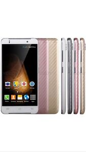 Brand New! 4.5 inch Smartphone Unlocked Black, White, Pink, Gold New Darwin CBD Darwin City Preview