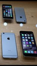 iPhone 6 128g VGC Drewvale Brisbane South West Preview