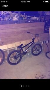 Fitbikeco bmx parting out