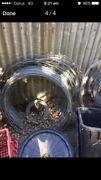 Farming wire  Clarendon Morphett Vale Area Preview