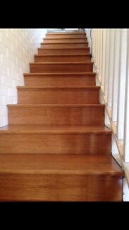 Installation of all Floating Floors (Free Quotes)