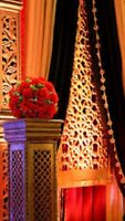 PARTY PLANNERS 'BIRTHDAY EVENTS ,UNIQUE WEEDING BACKDROPS