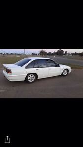 SS VP Holden commodore Parramatta Parramatta Area Preview